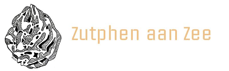 ZAZpit_logo